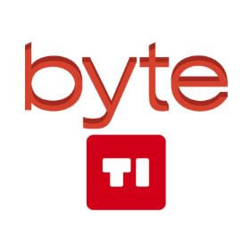 Common MS en colaboración con Apple presentan `Alice´- Revista Byte
