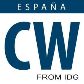 Información integrada desde ECH al ERP – ComputerWorld